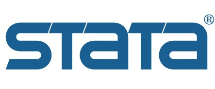 stata-logo