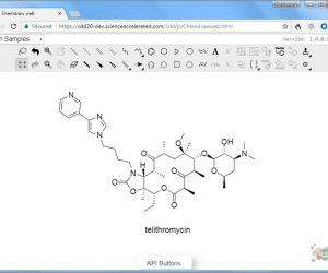ChemDraw_Direct_Drawing_Pane