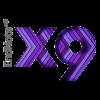 X9_MainApp_RGB-Large
