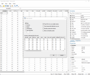 data-editor-paste-special