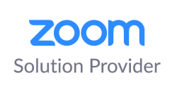 Solution Provider - Stack zoom