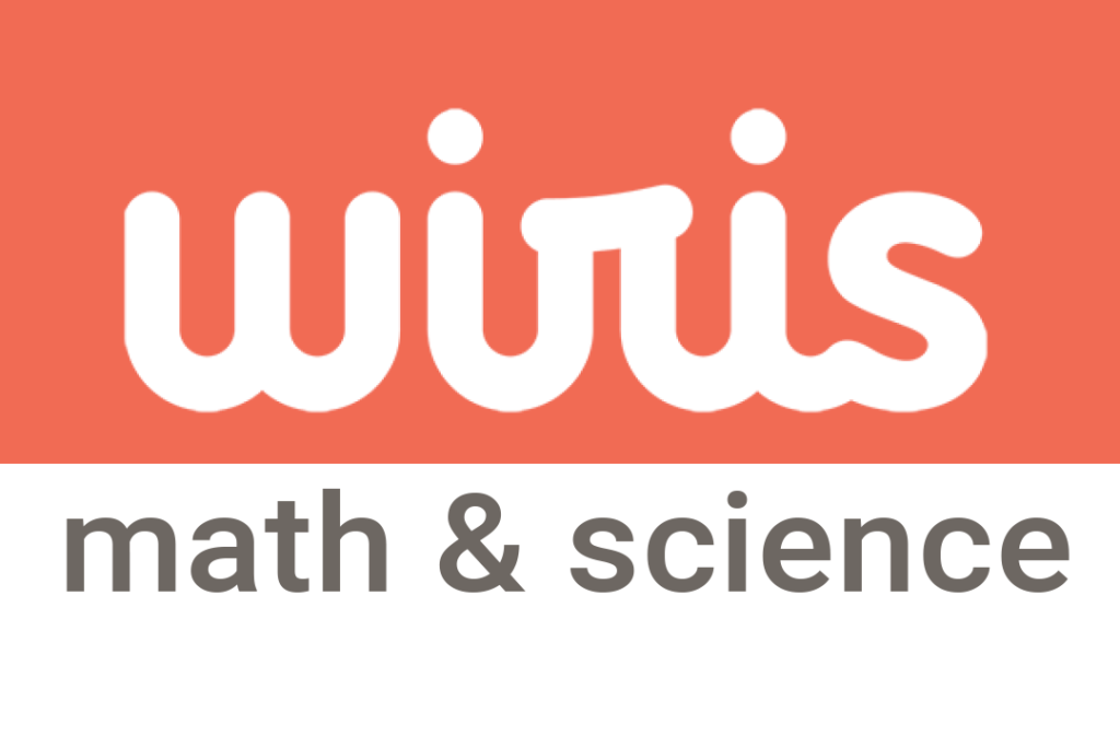 Logo Wiris