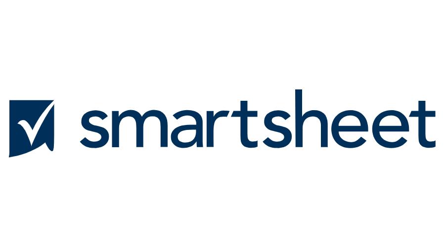 smartsheet-vector-logo
