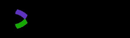 Clarivate_Logo