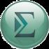SigmaPlot_Full_Icon2
