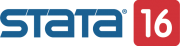 stata-logo-16-blue-1